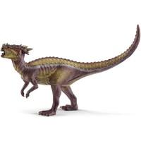 Schleich Dracorex 15014 - Speelfiguur - Dinosaurs - 18,7 x 6,1 x 9,6 cm