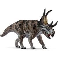 Schleich Diabloceratops 15015 - Speelfiguur - Dinosaurs - 15,5 x 4 x 9,2 cm