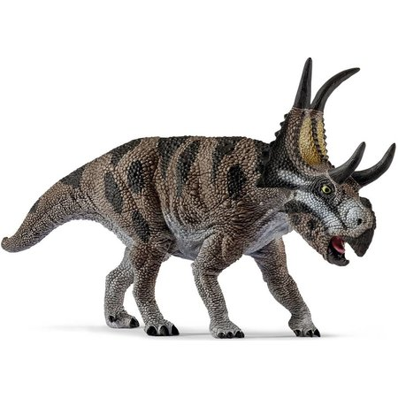 Schleich Schleich Diabloceratops 15015 - Speelfiguur - Dinosaurs - 15,5 x 4 x 9,2 cm