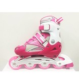 Move Inline skates Move Eve, maat S (30-33)