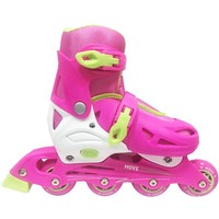 Inline skates Move Blitz Girl,