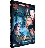 Nachtwacht Nachtwacht DVD - De Poort der Zielen