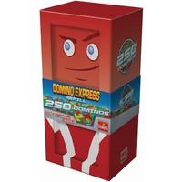 Domino Express: Refill