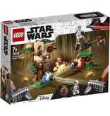 LEGO Action Battle Aanval op Endor Lego