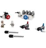 LEGO Action Battle Aanval op de Hoth Generator Lego