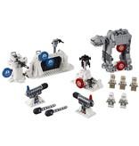 LEGO Action Battle Verdediging van Echo Base Lego