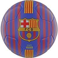 Bal barcelona leer groot