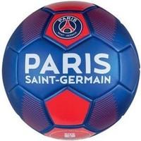 Bal Paris Saint-Germain leer groot