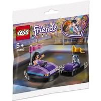 Botsauto Emma Lego