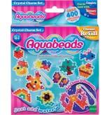 Aquabeads Betoveringsset Kristallen Aquabeads