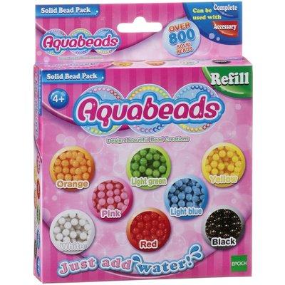 Aquabeads Parelpakket Aquabeads