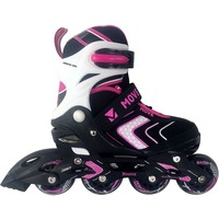 Inline skates Move: Arrow Girl