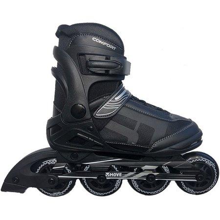 Move Inline skates Move: SK-80 Pro