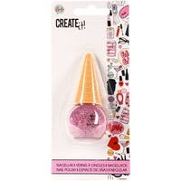 Nagellak icecream Create It