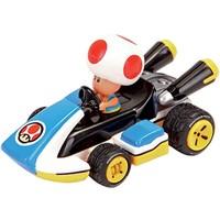 Carrera Auto Pull & Speed: Mario Kart 8 - Toad