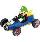 Carrera Auto RC Carrera: Mario Kart Mach 8 - Luigi