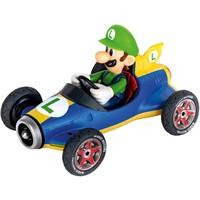 Auto RC Carrera: Mario Kart Mach 8 - Luigi