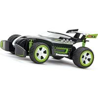 Auto RC Carrera: Green Cobra 3