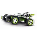 Carrera Auto RC Carrera: Green Cobra 3