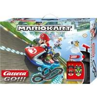 Mario Kart Carrera GO