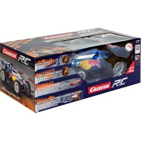 Auto RC Carrera: Red Bull RC2