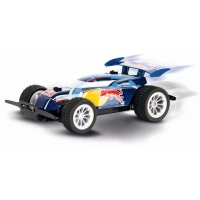 Carrera Auto RC Carrera: Red Bull RC2