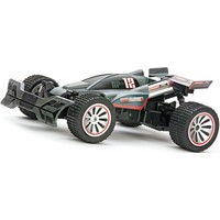 Auto RC Carrera: Speed Phantom 2