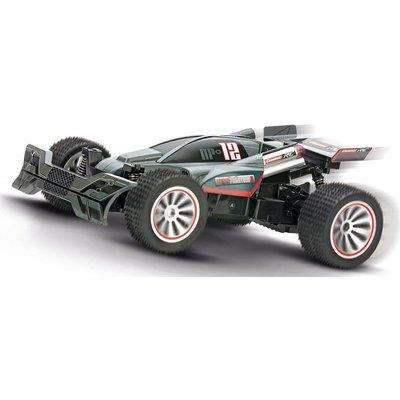 Carrera Auto RC Carrera: Speed Phantom 2