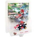 Carrera Auto Pull & Speed: Mario Kart 8 - Mario