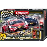 DTM Power Carrera GO