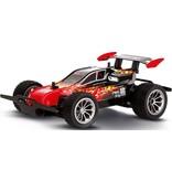 Carrera Auto RC Carrera: Fire Racer 2
