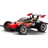 Auto RC Carrera: Fire Racer 2