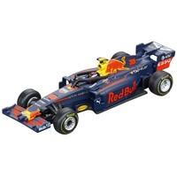 Auto F1 Pull & Speed: Max Verstappen RB14 1:43