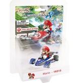 Carrera Auto Pull & Speed: Mario Kart Special - Mario
