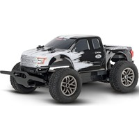 Auto RC Carrera: Ford F-150 Raptor