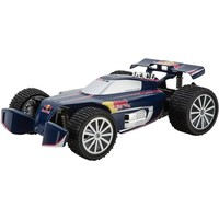 Auto RC Carrera: Red Bull NX1