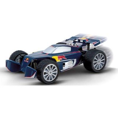 Carrera Auto RC Carrera: Red Bull NX1