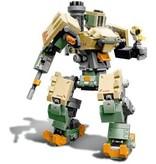 LEGO Bastion Lego