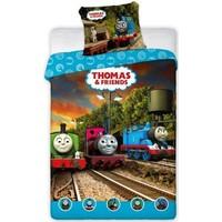 Dekbed Thomas