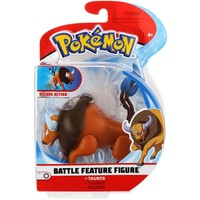 Battle figure Pokemon: Tauros 20 cm