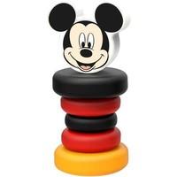 Rammelaar Mickey Mouse 6+ mnd