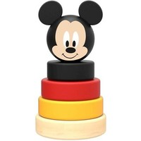 Stapeltoren Mickey Mouse 12+ mnd