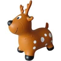 Skippy hert Simply for Kids 40x20x50 cm