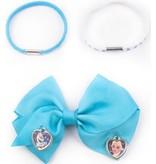 Frozen Verrassing Diamant Frozen: Bijoux klein