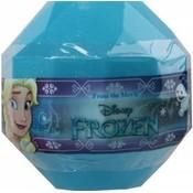 Verrassing Diamant Frozen: Bijoux groot
