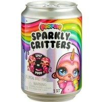 Poopsie Sparkly Critters Serie 1-1