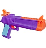 NERF Fortnite Supersoaker HC-E Nerf