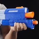NERF Fortnite Supersoaker TS-R Nerf