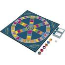 Hasbro Trivial Pursuit