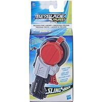 Precision Strike Launcher Beyblade